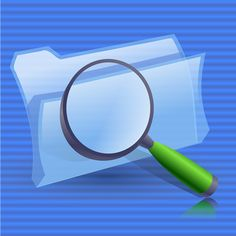 Document Capture and Search: The Relationship - http://www.informdecisions.com/document_capture_searching/