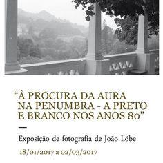 www.ipportalegre.pt pt 2017 01 18 a-procura-da-aura-na-penumbra-a-preto-e-branco-nos-anos-80