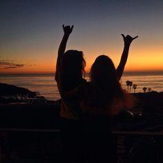 Sunset Photo Sunset Photos, Jasmine, Celestial, Concert, Outdoor, Outdoors, Concerts, Outdoor Games, Festivals