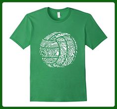 Mens Volleyball tournament shirt quote birthday gift XL Grass - Birthday shirts (*Amazon Partner-Link)