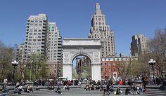 Nova York: uma caminhada por Village, Soho e Lower East Side