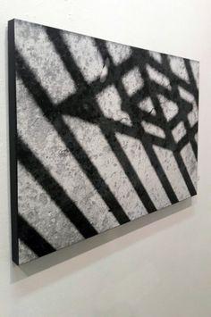 Ordi CALDER Geometric Dimension (2013 - 1 of 1) , artwork on the Marketplace - Artprice.com