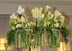 An Elegant Selection From Byron Bay Wedding Flowers