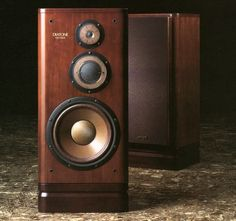 DIATONE DS-V3000   1990