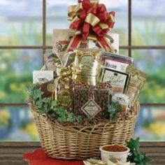 It becomes our moral responsibility to support friends and family members who have fought hard to give up a bad habit. Stop Smoke, Diy Shops, Gift Baskets, Smoking, Moral Responsibility, Health Care, Lose Weight, Gift Ideas, Basket Ideas