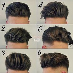 1,2,3,4,5 of 6 ??? comment your pick✔️ follow @withmenfashion for more cool styleswithmenfashion