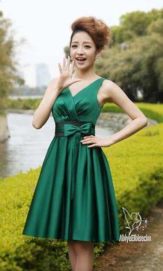 Bayan abiye elbise,bayan elbise,online elbise,ucuz elbise,elbise satın al,elbise,iş elbisesi
