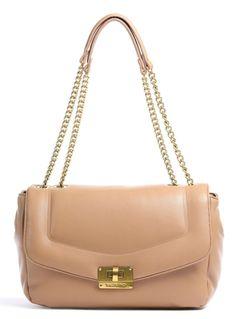 VALENTINO 2 - eccentrico Valentino Women, Dust Bag, Trendy Fashion, Shoulder Bag, Brown, Marvel, Pocket, Products, Spring Summer
