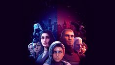 Xbox One and players will finally be able to plunge into the wonderful world of Dreamfall Chapters. Deep Silver and Red Thread Games studio announced that Types Of Video Games, Ps4 Or Xbox One, The Longest Journey, Metroid, Mega Man, League Of Legends, First World, Wonders Of The World, Cyberpunk
