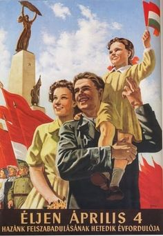 1952.április 4 Communist Propaganda, Propaganda Art, Earth And Solar System, Socialist Realism, File Image, 3d Wall, Eastern Europe, Milky Way, Vintage Images