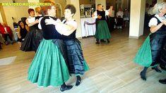 2019 10 23 TANZGRUPPE KROTTENDORF/BUDAPEST TANZ 4 Budapest, Tulle, Ballet Skirt, Skirts, Fashion, Culture, Moda, Tutu, Skirt