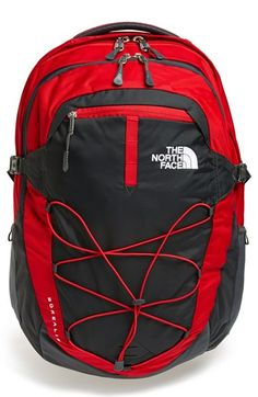 The North Face Boy's 'Borealis' Backpack