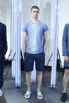 Garciavelez Spring Summer 2016 Primavera Verano #Menswear #Trends #Tendencias #Moda Hombre - New Yor Fashion Week