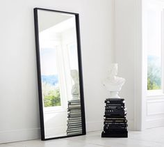 72 Best Mirrors Worth Hanging Images Decor Home Decor