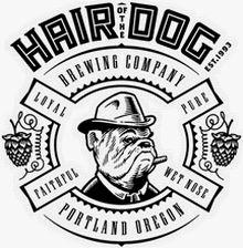 hair-of-the-dog-logo