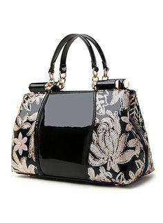 Totes Fashion Real Leather Bags Fashion Handbags, Fashion Bags, Women s  Handbags, Luxury Handbags ff7827f03f