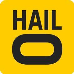 #Download #Hailo v4.27 APK #Android