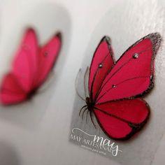 Insects, Nova, Barbie, Brooch, Cartoon, Beauty, Instagram, Jewelry, Nail Stickers