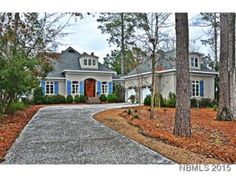 Neuse Riverfront home for sale!
