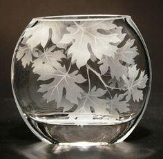 Jaguar Art Glass - Google Search