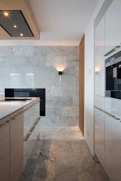 Witte woonkamer ideeën | Interieur inrichting | moodboard woonkamer ...