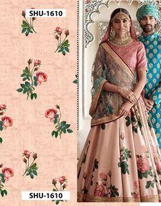 Mens Kurta Designs, Choli Designs, Textile Prints, Textile Design, Floral Prints, Textiles, Pattern Design, Print Design, Flowery Wallpaper