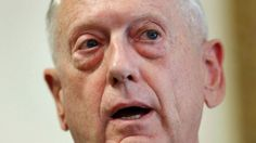 06-30-2017  The Pentagon has delayed the enlistment of transgender individuals into the military for another six months, according to a memo from Defense Secretary Jim Mattis.
