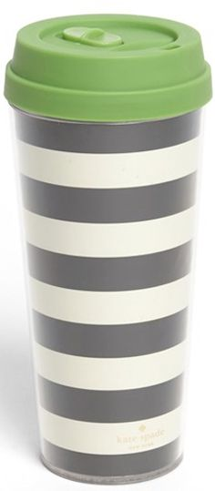 stripe thermal travel mug http://rstyle.me/n/i2uj9r9te