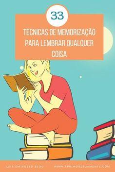 Best Language Learning Apps, Dr Web, Study Site, Get Instagram Followers, Coaching, Social Media Digital Marketing, Study Organization, Study Skills, Educational Websites