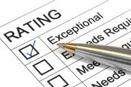 "Client Testimonial: ""The CV looks very impressive."" SW - Facilities Manager.  Professional CV Writing Services.  Visit us at www.professional-cv-writer.co.uk or like us at www.facebook.com/angliacvsolutions"