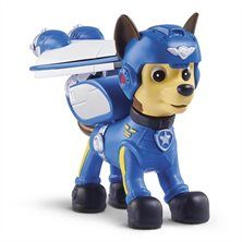 Paw Patrol - Air Rescue Chase Figure
