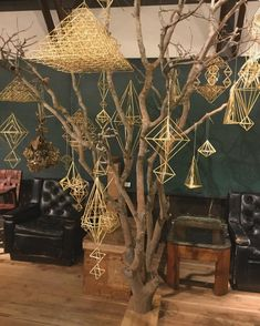 Hygge, Handmade, Wedding, Ideas, Craft, Valentines Day Weddings, Hand Made, Weddings, Thoughts