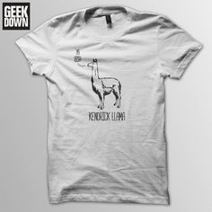online store 6d8fd db9d8 23 Things You Need If You re Obsessed With Llamas