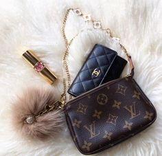 Louis vuitton mini bag-Louis vuitton backpacks – Just Trendy Girls