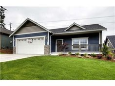 One of my clients just made an offer on this lovely home.  SOLD
