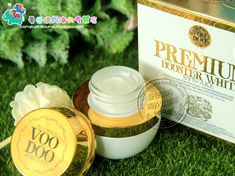 Find More Treatments & Masks Information about Thailand VOODOO venom sleep mask Cream   Whitening   lightening   acne scar repair  SYN AKE,High Quality mask bowl,China mask japan Suppliers, Cheap masking tape and paper from Magical herbs: Woman Breast - Slimming - Beautiful -Sex gifts on Aliexpress.com