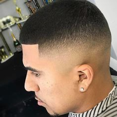 Thick Wavy Haircuts, Short Curly Weave Hairstyles, Layered Haircuts For Women, Short Shaggy Haircuts, Short Choppy Hair, Short Hair Lengths, Haircuts For Men, Short Hair Cuts, Sporty Hairstyles
