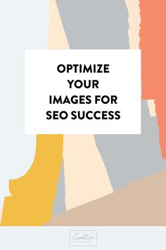 SEO Tips For The Newbie: How To Get Found Online. Without the right kind of SEO, no one will know your site exists. Use the tips below to get noticed. To optimize your place on search engine results, inclu E-mail Marketing, Marketing Digital, Content Marketing, Internet Marketing, Online Marketing, Business Marketing, Affiliate Marketing, Creative Business, Business Tips