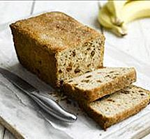 We have a wide selection of gluten free recipes for coeliacs. Our recipes are tried and tested by our team so you get great tasting gluten-free meals. Gluten Free Recipes, Free Food, Banana Bread, Meals, Cooking, Cake, Desserts, Kitchen, Tailgate Desserts
