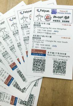 #Feiyue #Shanghai #飞跃 #上海 #Frenchconcession #FeiyueShanghai #culturematters #handpainted #Shanghaistreet #Shanghailife #Shanghaicity #IloveShanghai #zaiShanghai #Dongpinglu #hengshanlu #wukanglu #anfulu #yongkanglu #thebund #lujiazui #xintiandi #tianzifang #Shanghainese #chucks #Singapore #beijing #Hongkong #HKig #SHig #SGig FB&PINTEREST&INSTAGRAM:feiyueshanghai TW:feiyuechina WECHAT:cmfeiyue CM Feiyue上海:徐汇东平路15号;卢湾长乐路47弄2号;每天11:00-21:00