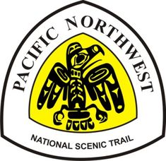 The Pacific Northwest Trail begins near the Continental Divide in Glacier National Park and travels more than 1,200 miles through Montana, Idaho, and Washington before reaching its western terminus at the Pacific Ocean near Cape Alava.