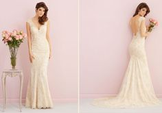 Vestidos de Noiva e Acessórios para Noivas | Internovias RJ | IN-A234N