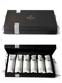 by Boldrini & Ficcardi box wine mxm