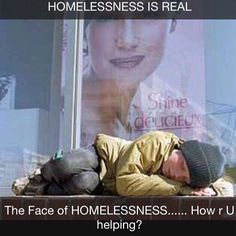 @FOHSpringfield @8dcf624345ba4ec @CovenantHouse @Ntl_Homeless DON'T act like u DON'T c it.. HOMELESSNESS IS REAL!!! How r u how r U helping?  #Funky #Smokey #Wtf #Coffee #Really #Iphone #Galaxy #Samsung #Facebook #PerezHilton #MARRIED #BiggieSmalls #Puffy #Prince #Smile #Petron #Diddy #NastyGirl #Women #What #BedRoom #KanyeWest #Hotel #PvtNews #TaylorSwift #KatyPerry #JimmyFallon #JustinBieber