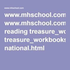 MCGRAW HILL LANGUAGE ARTS BOOKS BY GRADE. PRINTABLE AND free!!!!