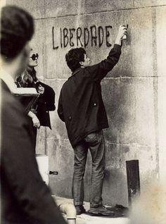 Ditadura Brasileira 1968