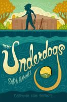 Cover image for The underdogs