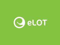 eLOT by Mateusz Turbiński