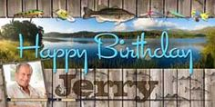 Planning a big party for a Milestone Birthday? Fun banners available for Over The Hill, etc themed parties, Our Banners can be personalized to fit any age and we have a large selection of themes. See more . Happy Retirement Banner, Personalized Happy Birthday Banner, Personalized Birthday Banners, Retirement Parties, Happy Birthday Banners, Birthday Fun, Retirement Planning, Over The Hill