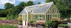 Αποτέλεσμα εικόνας για vintage green houses